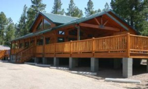 new lodge 2