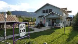 Alpine Inn 0315 Resized