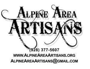 AlpineAreaArtists - LOGO - modified copy